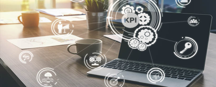 KPIs en el transporte: como optimizar tu estrategia
