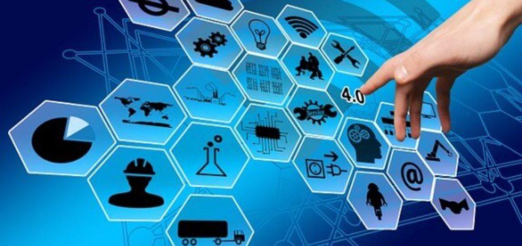 El nuevo directivo logístico: digital