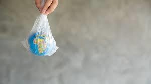 La sostenibilidad del embalaje en el ecommerce