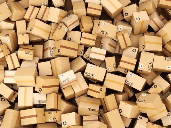 La logística como diferencial en el ecommerce
