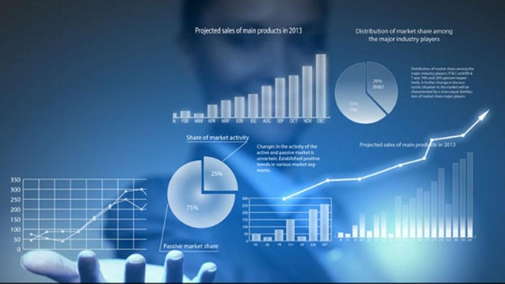 Big data y transporte