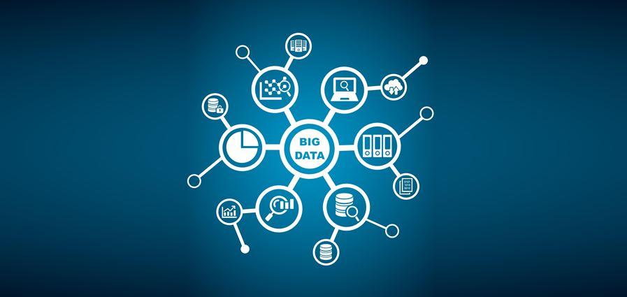 Los tender de transporte del futuro pasan por el Big Data