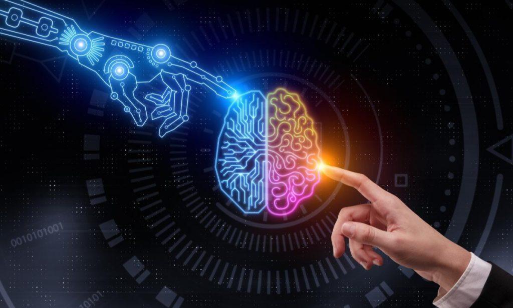 Logística inversa: el que decide es la Inteligencia Artificial