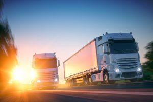 La importancia de la Coordinación de Actividades Empresariales de proveedores en el Transporte