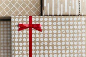 ¿Papel de seda para envolver los pedidos de tu eCommerce?
