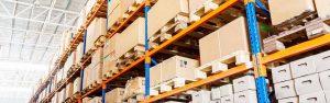 Aspectos a tener en cuenta en la gestión de aprovisionamiento