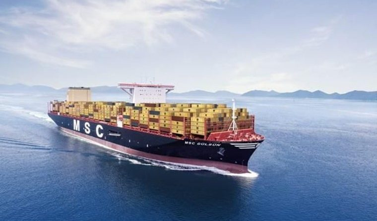 ¿Hasta dónde subirán los precios en el transporte marítimo?