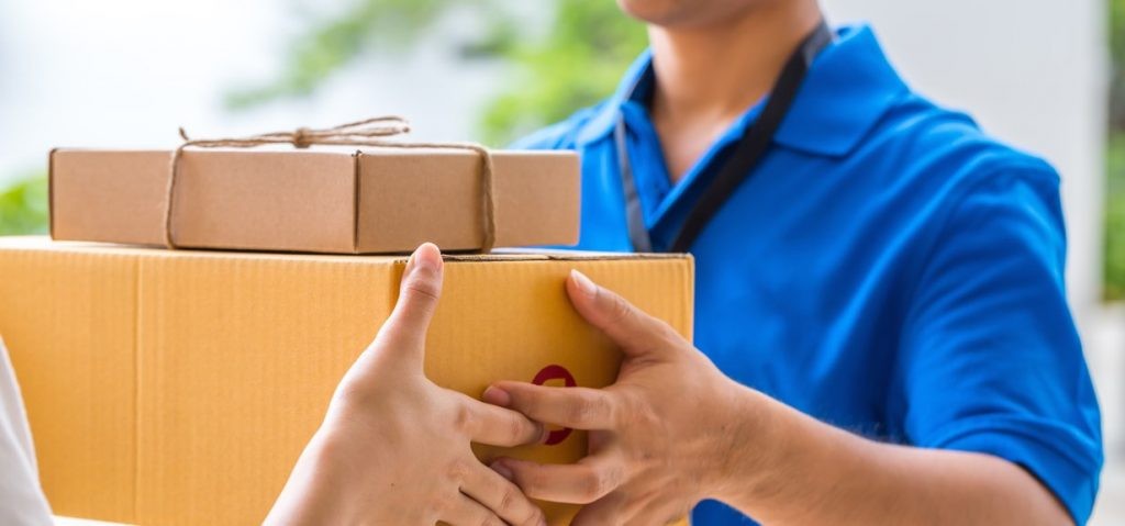 Las 5 prioridades para elegir la empresa de transporte de tus envíos ecommerce