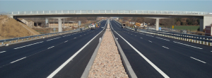 ¿Quién pagará los nuevos peajes de las autovías?