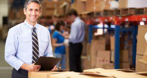 Las características del director de logística 4.0