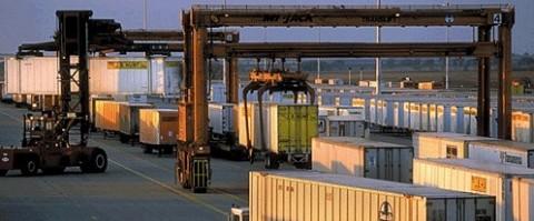 Los procesos logísticos mejoran gracias al Covid19