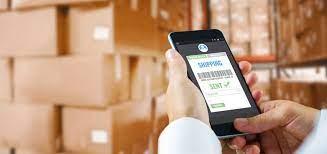 Inventario único y digital, el futuro de la logística