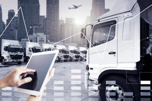 La tecnología se convierte en elemento de servicio de las empresas de transporte